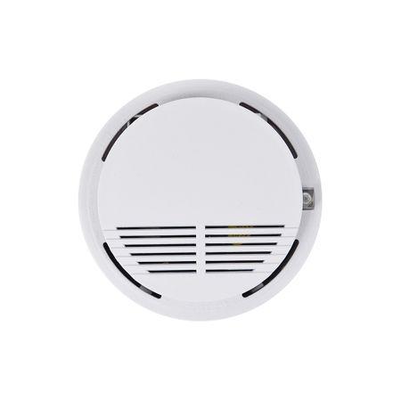 Senzor de fum wireless PNI A023