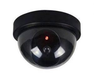 Smart home sistem de supravegere casa inteligenta