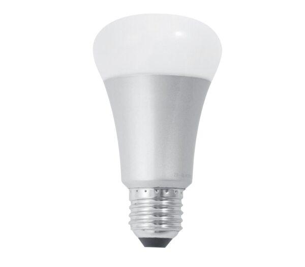 Bec color inteligent LED 7W RGB Amiko SMART HOME