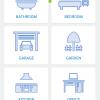 Amiko Smart Home Hub AREA