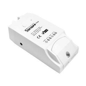 Sonoff-th16-senzor-umiditate-si-temperatura