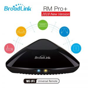 broadlink-rm-pro-2018-telecomanda-universala-wifi-ir-rf