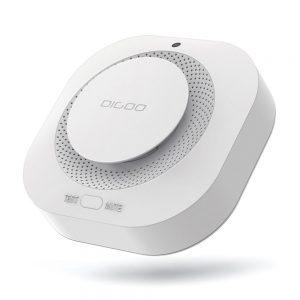 Senzor-de-fum-cu-alarma-RF-433