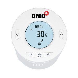 Cap termostatic calorifer Zigbee