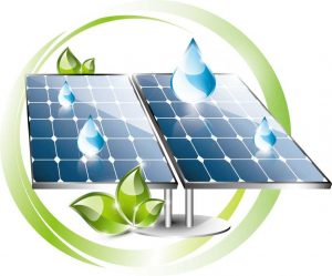 energie solara eoliana case inteligente